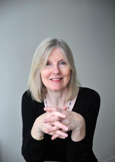 Helen Dunmore