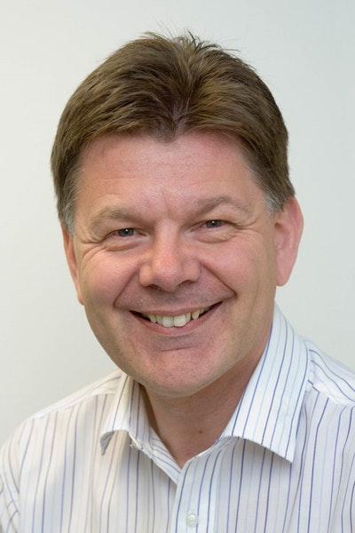 David Cavan