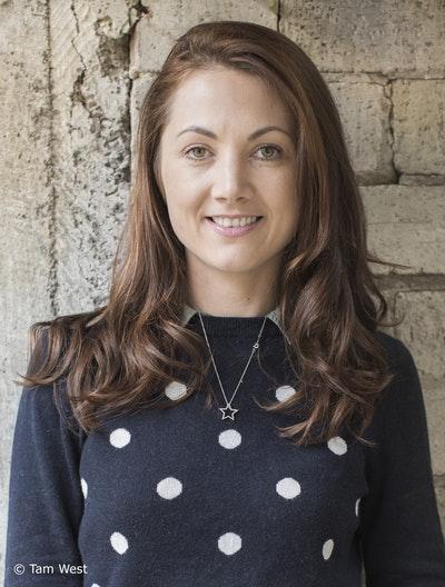 Karla Goodwin