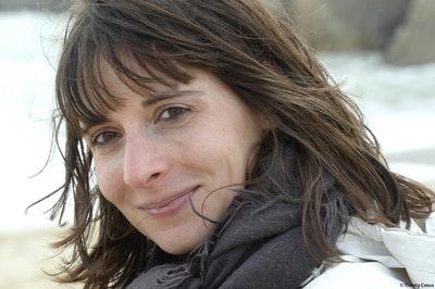 Marie Le Moel