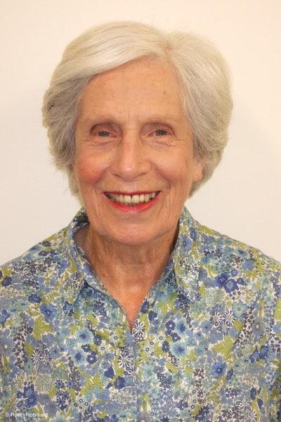 Robin Robilliard