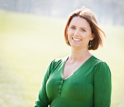 Dr Rebecca Chicot