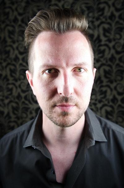 Bradley Somer