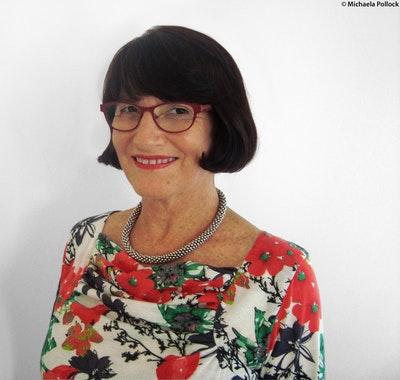 Debra Jopson