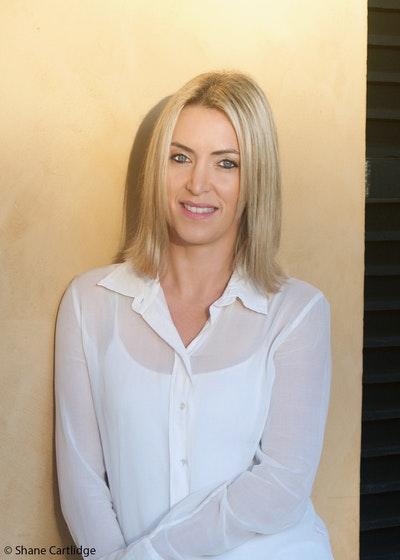 Lexi Landsman