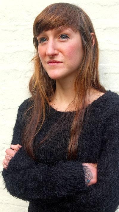 Sara Baume