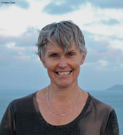 Dianne Wolfer