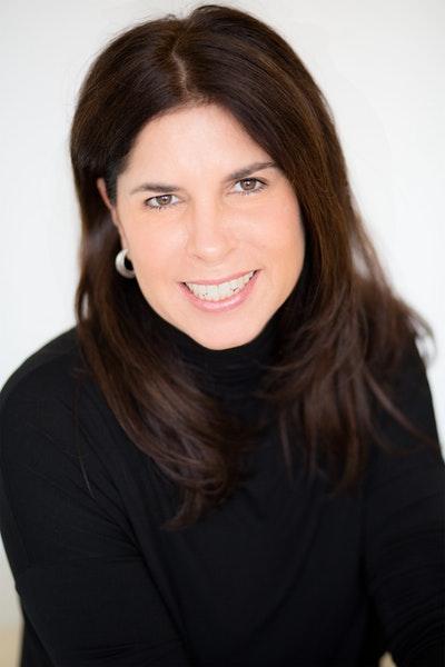 Jane Rosen