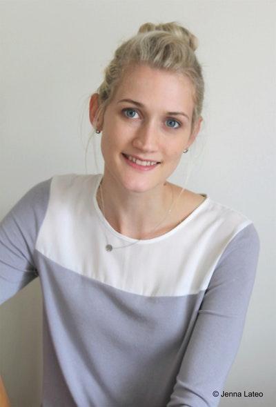 Hannah Sommerville