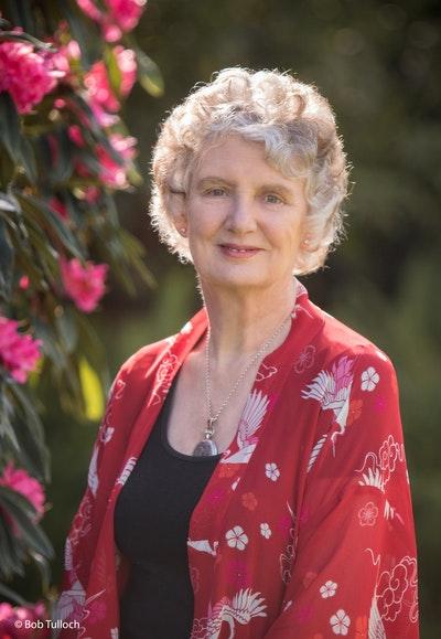 Lynley Dodd