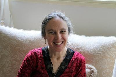 Alison Lloyd