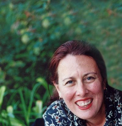 Susan La Marca