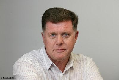 John Roughan