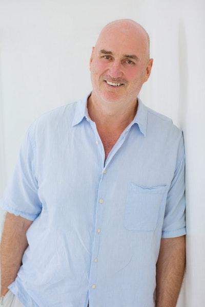 Phillip Gwynne