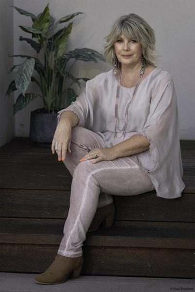 Megan Norris