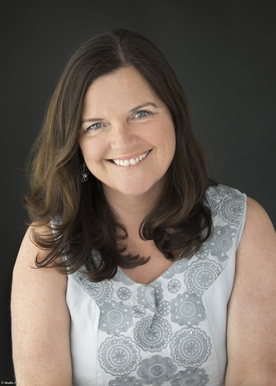 Jill Lever
