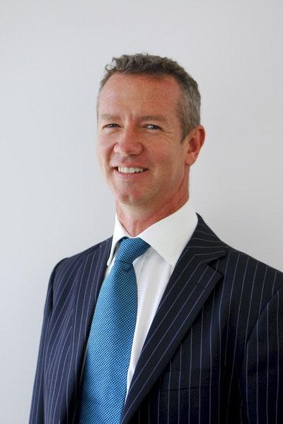 Peter Hartcher