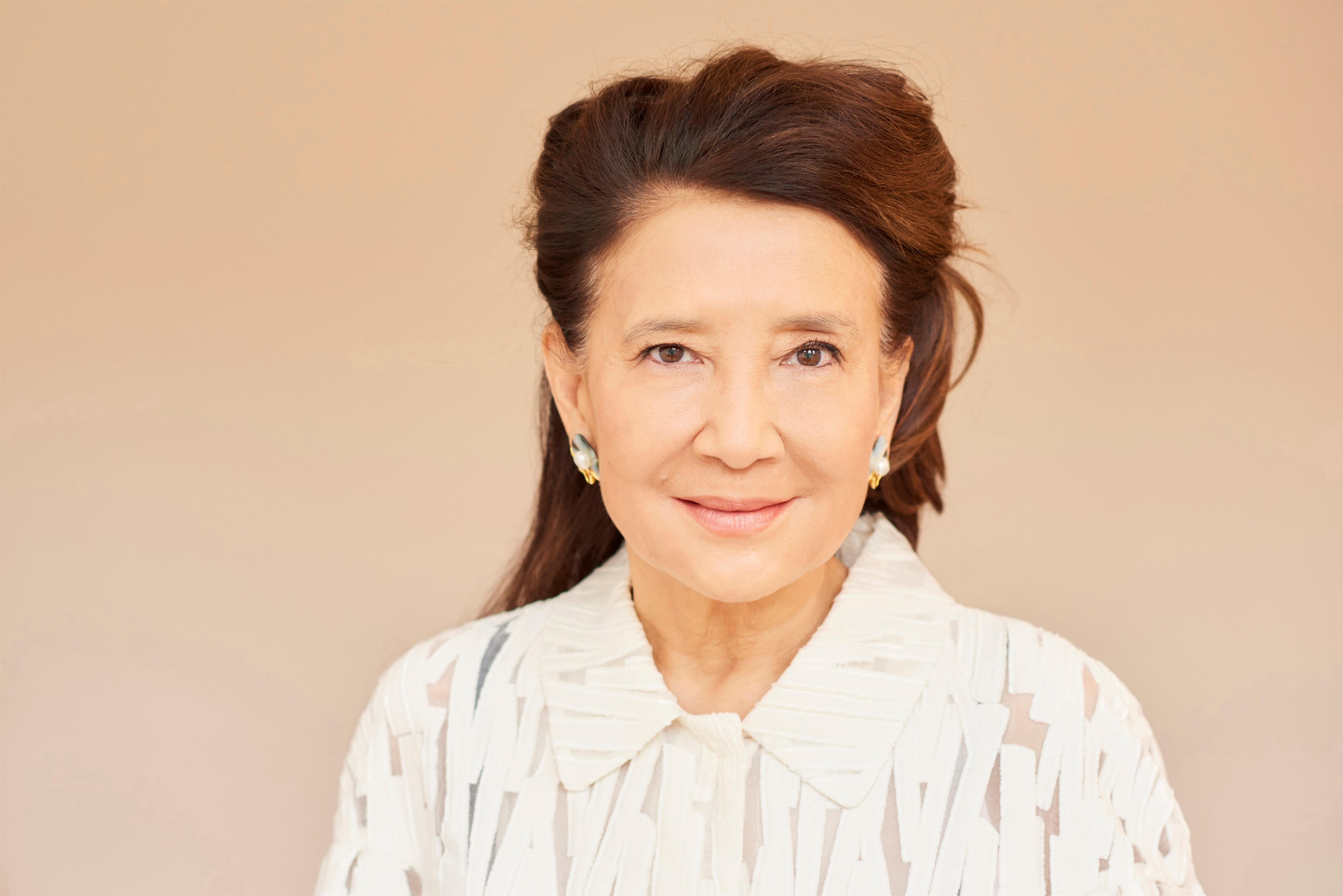 the most historical events in china as described in the book wild swans The wild swans author on why she loves london, being banned in china and the astonishing life of an empress sat 28 sep 2013 1905 edt first published on sat 28 sep 2013 1905 edt share on facebook.