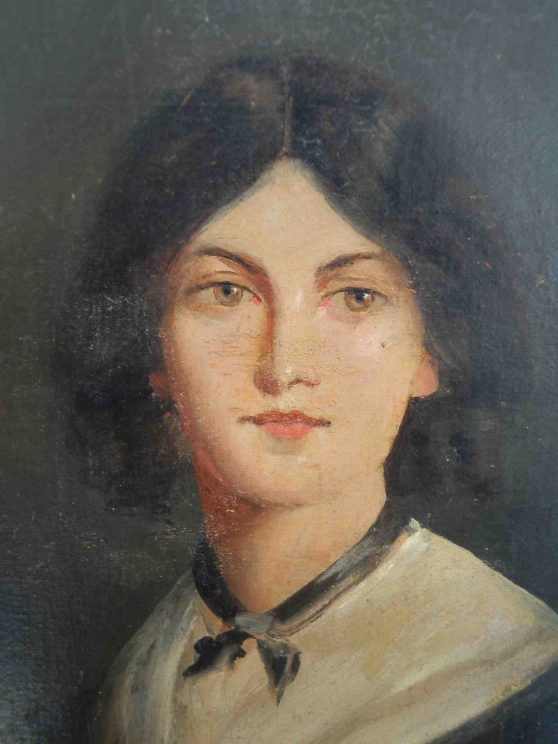 Emily Bronte photo #3669, Emily Bronte image