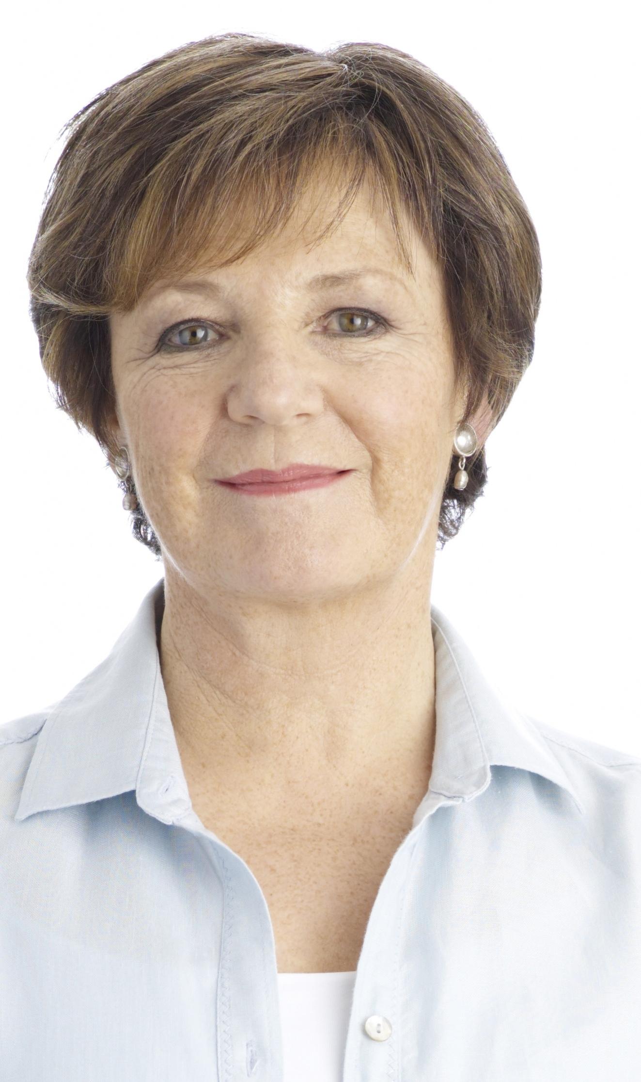Delia Fischer - Zimbio
