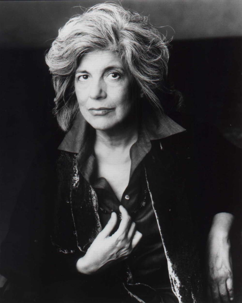 susan sontag on photography quotes