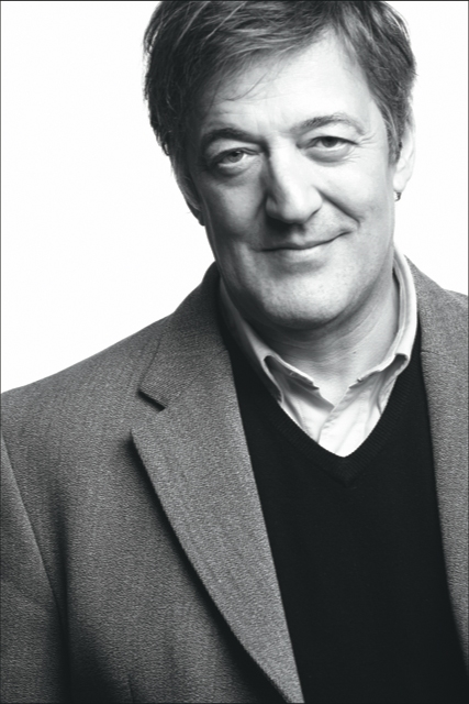 Stephen Fry (born 1957) nudes (98 photo), Ass, Paparazzi, Selfie, swimsuit 2015