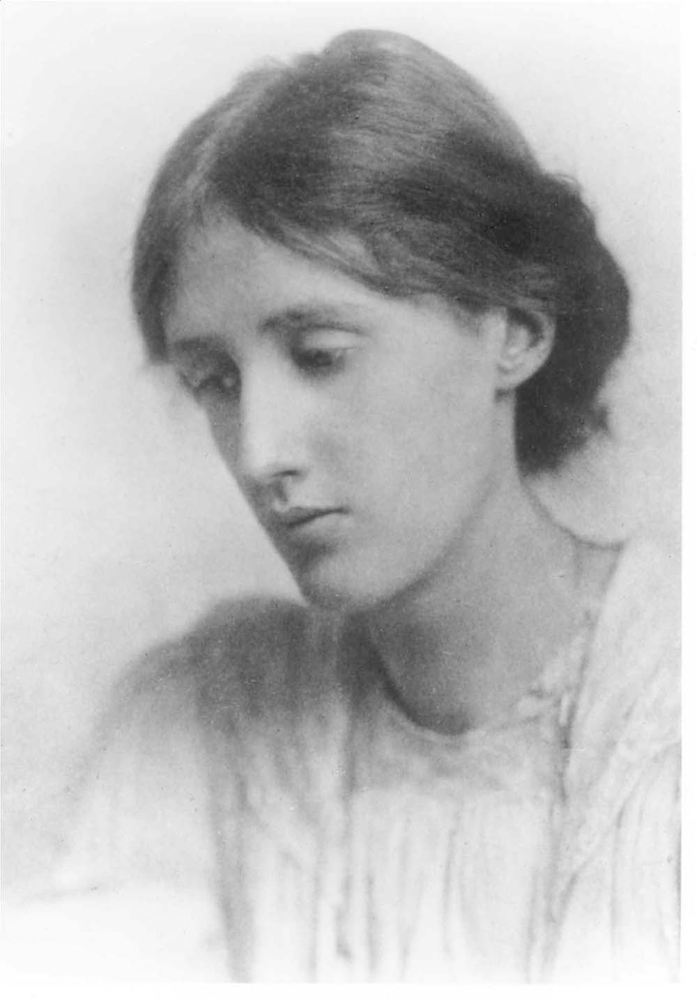 street haunting and other essays by virginia woolf penguin books  virginia woolf