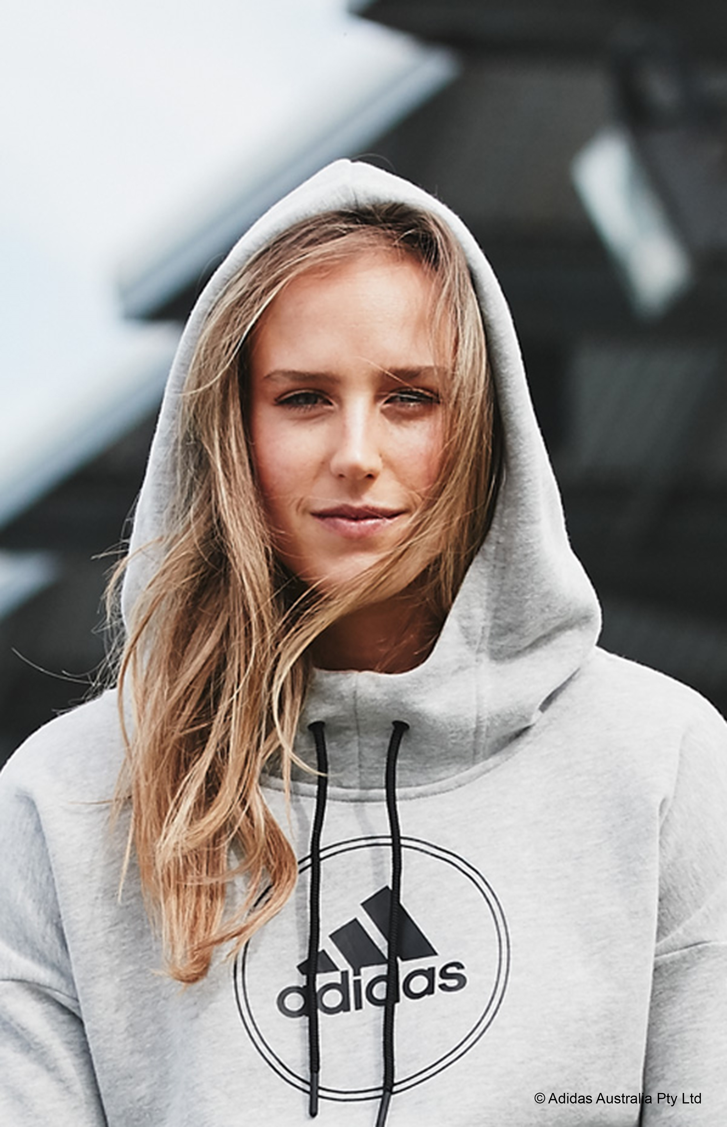 Ellyse Perry naked 330