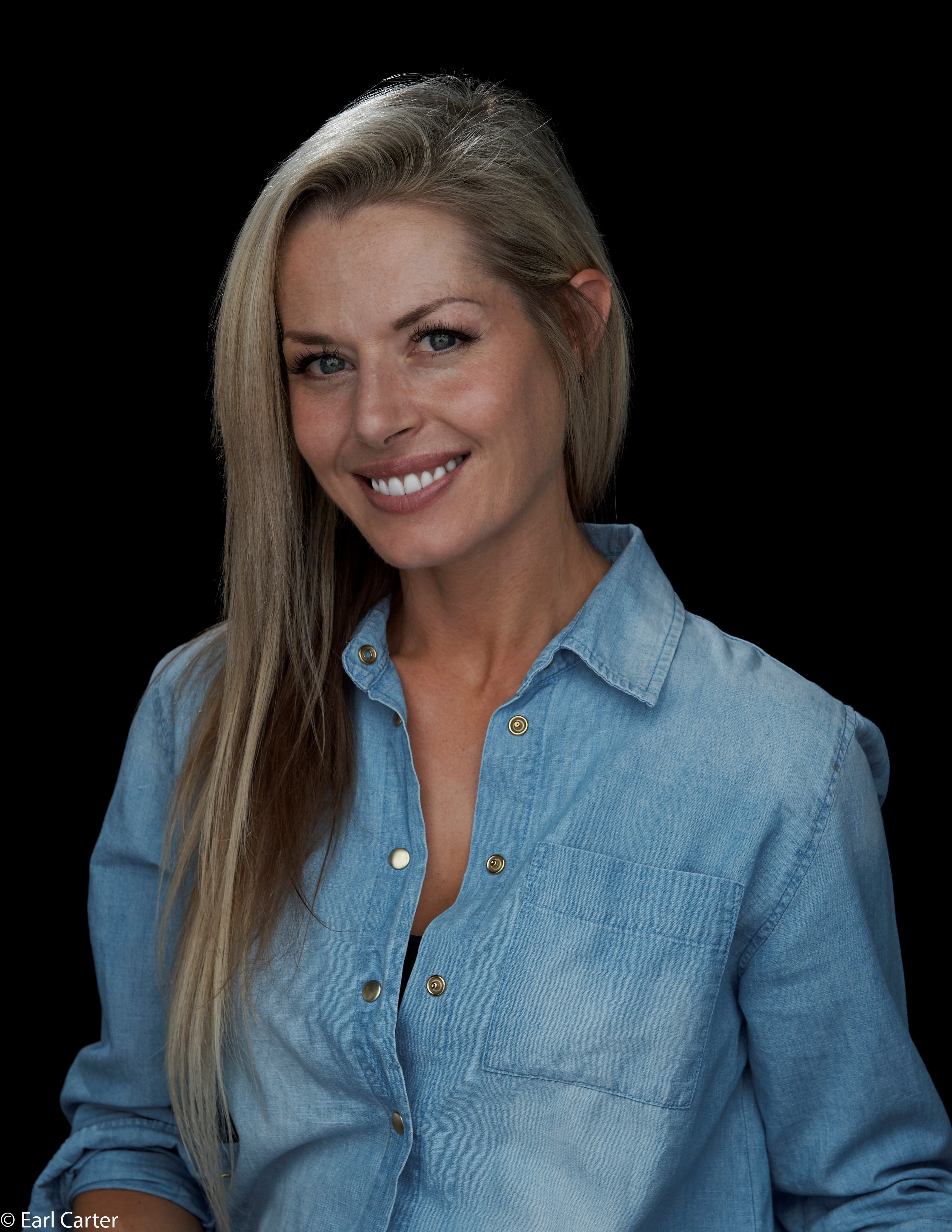 madeleine west - photo #16