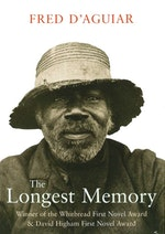 the longest memory by fred daguiar essay The longest memory - kindle edition by fred d'aguiar download it once and read it on your kindle device, pc, phones or tablets use features like bookmarks, note.