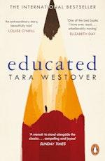 Biography Memoir Penguin Books New Zealand