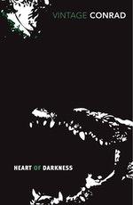 Heart of darkness by joseph conrad penguin books australia ebook fandeluxe PDF