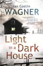 Light in a dark house by jan costin wagner penguin books australia ebook fandeluxe Document