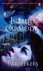 the gathering isobelle carmody pdf