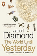 Ebook download diamond collapse jared