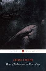 Heart of darkness by joseph conrad penguin books australia paperback 9780141441672 february 6 2008 penguin classics fandeluxe PDF