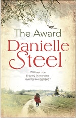 Until The End Of Time Danielle Steel Pdf