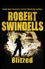 Abomination By Robert Swindells Penguin Books Australia