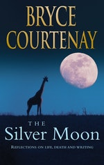 the night country bryce courtenay pdf