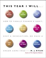 this year i will ryan m j