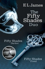 fifty shades of grey trilogy pdf read online