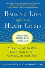 buy Röntgentherapeutisches Hilfsbuch: Für die Spezialisten der Übrigen Fächer und die Praktischen Ärzte