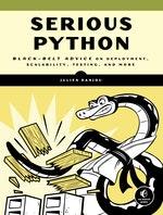 Impractical Python by Lee Vaughan - Penguin Books Australia