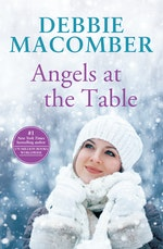 Angels At The Table By Debbie Macomber Penguin Books New