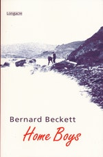 jolt bernard beckett essays · with exam season almost upon us, i figured some students might be firing requests like this title into their search engines well you're in luck just.