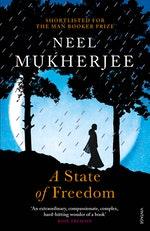 The Lives of Others by Neel Mukherjee - Penguin Books Australia