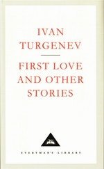 book report on fathers and sons by ivan turgenev essay Amazoncom: essential turgenev (9780810110854): ivan sergeevich turgenev,  the essential turgenev will provide  to fathers and sons (1862) turgenev finally.