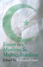 romulus my father text classics by raimond gaita penguin books  essays on muslims and multiculturalism