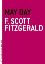 The Great Gatsby By F Scott Fitzgerald Penguin Books border=