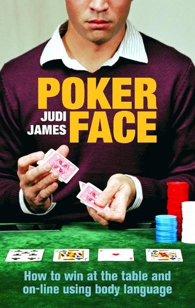 Trik bermain poker kartu remi